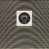 Cover U2 - A Celebration