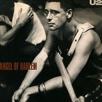 Cover U2 - Angel Of Harlem