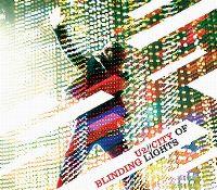 Cover U2 - City Of Blinding Lights