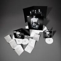 Cover U2 - Songs Of Innocence