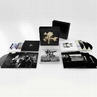 Cover U2 - The Joshua Tree