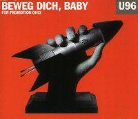 Cover U 96 - Beweg dich, Baby