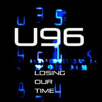 Cover U 96 - Losing Our Time