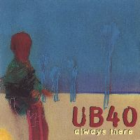 Cover UB40 - Always There