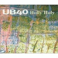 Cover UB40 - Holly Holy