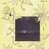 Cover UB40 - If It Happens Again