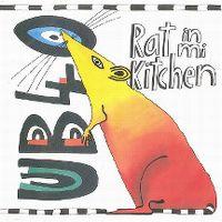 Cover UB40 - Rat In Mi Kitchen