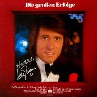 Cover Udo Jürgens - Die großen Erfolge