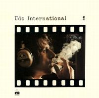 Cover Udo Jürgens - International 2