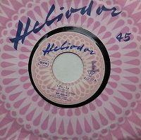 Cover Udo Jürgens - Lilly Lu