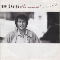Cover Udo Jürgens - Na und...?!