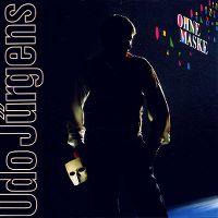 Cover Udo Jürgens - Ohne Maske