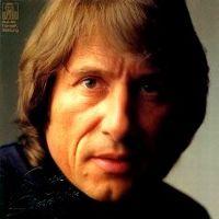 Cover Udo Jürgens - Silberstreifen