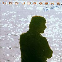 Cover Udo Jürgens - Traumtänzer