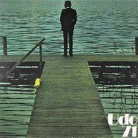 Cover Udo Jürgens - Udo 71