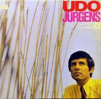Cover Udo Jürgens - Udo Jürgens