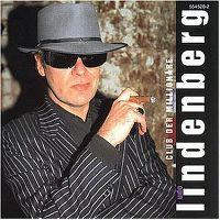 Cover Udo Lindenberg - Club der Millionäre