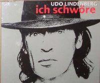 Cover Udo Lindenberg - Ich schwöre