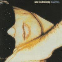 Cover Udo Lindenberg - Kosmos