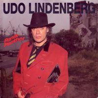 Cover Udo Lindenberg - Panik-Panther