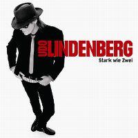 Cover Udo Lindenberg - Stark wie zwei