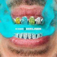 Cover Ufo361 - Ich bin 3 Berliner