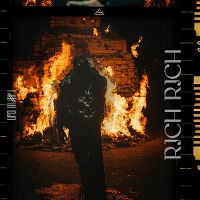 Cover Ufo361 - Rich Rich
