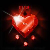 Cover Ufo361 - VVS Bonus EP