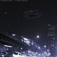 Cover Ufo361 - Wings