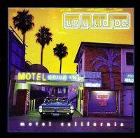 Cover Ugly Kid Joe - Motel California