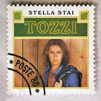 Cover Umberto Tozzi - Stella stai