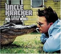 Cover Uncle Kracker - In A Little While