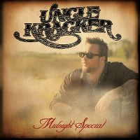 Cover Uncle Kracker - Midnight Special