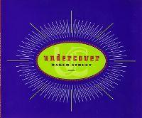 Cover Undercover - Baker Street