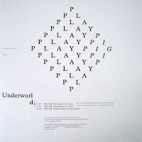 Cover Underworld - Play Big