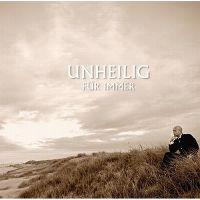 Cover Unheilig - Für immer