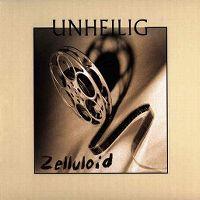 Cover Unheilig - Zelluloid