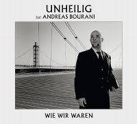 Cover Unheilig feat. Andreas Bourani - Wie wir waren
