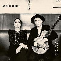 Cover Ursula Strauss / Ernst Molden - Wüdnis