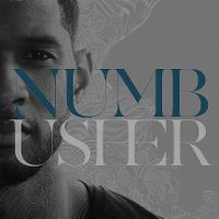 Cover Usher - Numb