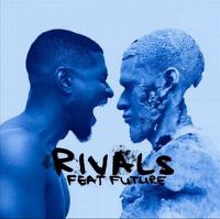 Cover Usher feat. Future - Rivals