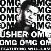 Cover Usher feat. will.i.am - OMG