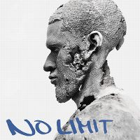Cover Usher feat. Young Thug - No Limit