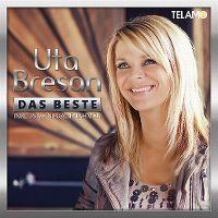 Cover Uta Bresan - Das Beste