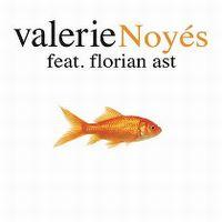 Cover Valerie feat. Florian Ast - Noyés