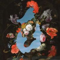 Cover Van Dik Hout - Alles wat naar boven drijft