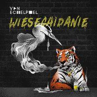 Cover Van Echelpoel - Wiesegaidanie