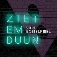 Cover Van Echelpoel - Ziet em duun