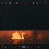 Cover Van Morrison - Avalon Sunset