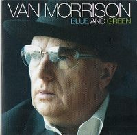 Cover Van Morrison - Blue And Green